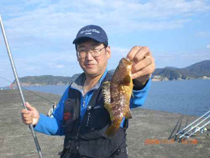 091108ishiguroakou