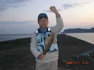 091108ishiguromagoti
